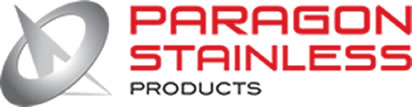 Paragon Stainless Products -