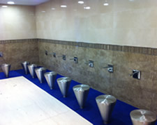 Wudu Products